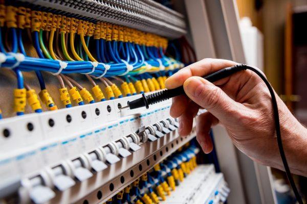 Instalacje-elektryczne-2.jpg